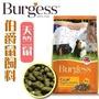 伯爵Burgess高機能鼠飼料-天竺鼠(薄荷鮮味)2kg