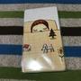 奈良美智 色鉛筆 鐵盒 保證正品