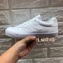 ㊝㊣78折(H.w代購)New balance CRT300 板鞋 白 網布 皮革 女 小白鞋 輕量 Crt300xe