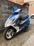 Sym fighter150 (abs)