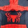出清舊款打版樣衣  立體蜘蛛人 蜘蛛人緊身衣 開檔緊身衣 角力服(490元)