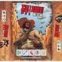 【銀蛋桌遊】 BANG骰子版 殺人遊戲 桌遊卡牌 殺人紙牌 中文版