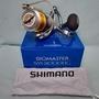shimano BIOMASTER SW8000HG 18年