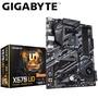 技嘉 X570 UD ATX/DDR4*4/M.2/USB3.2/1H