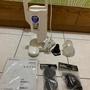 日本IRIS塵蟎吸塵器(面交地新竹雙北)