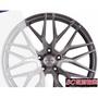 【超前輪業】全新 美國品牌 VARRO VD06 VD-06 22吋鋁圈 5孔108 112 114.3 120 130