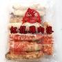 紅龍 和風牛肉起司捲/美式起司雞肉捲-某知名大型量販店獨家熱銷 古早味香腸 溫體豬肉 牛肉 豬肉 海產 零售 團購