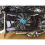 微星 1GB PCI-E 顯示卡 MSI N750-1Gb5/OCV1 nVIDIA GTX 750