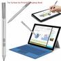 微軟Surface Go Pro3/4/5/6 laptop Book 平板筆記本手寫觸控筆
