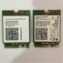 Intel 7265 wifi 網路卡