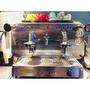FAEMA E61 營業用咖啡機