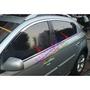 馬自達5車窗飾條 不銹鋼馬5專用窗邊裝飾亮條 現貨 M5車窗條改裝
