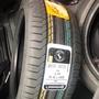 Continental 德國馬牌 失壓續跑胎 225/45-18 CSC5 SSR 年份0919🔥買錯規格降價出售🔥