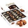 現貨!! 比利時 Guylian 吉利蓮貝殼海馬巧克力貝殼巧克力 小時候回憶 巧克力