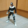 靶眼 marvel legends toybiz