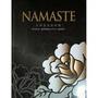 Namaste 生命喜悅的祈禱 10本免運