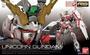 ☆勳寶玩具舖【鋼彈現貨】RG 1/144 #25 RX-0 UNICORN GUNDAM 獨角獸鋼彈 毀滅模式