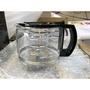 *工廠直送*Siroca玻璃咖啡壺 STC-408 STC-408RD STC-401 STC-501 STC-502