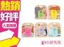 日本 CHARLEY paper soap 紙香皂 紙肥皂 攜帶式 抽取式 50枚 ◐香水綁馬尾◐