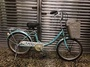 【 專業二手腳踏車買賣】捷安特Giant t205 20吋 淑女車 菜籃車 二手腳踏車/二手自行車/中古腳踏車/中古自行車