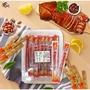 日本一榮獨立包魷魚條100gx1盒 (50條/盒) ~現貨