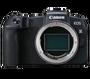 CANON EOS RP 公司貨 贈轉接環+SDXC-64G 170MB+專用電充組+鋁合金三角架+一機一鏡包+清潔組