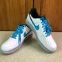 免運Nike Air Force 488298-119 US13號 耐克空軍一号板鞋 31公分 全新 無原鞋盒 現貨!!