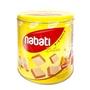 【麗芝士 Richeese】Nabati起司威化餅(350g)