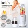 《Kolin歌林》多功能蔬果調理研磨雙用機