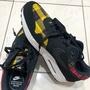 (全新)Nike 休閒鞋 Air Max 1 SE 女鞋 AV8219-001