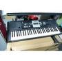 匯音樂器】最新機種 Yamaha PSR-E223 自動伴奏電子琴 現貨特價供應中!!