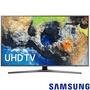 三星 SAMSUNG 55吋 4K UHD液晶電視 UA55MU6400WXZW / 55MU6400 台灣製造