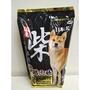 日本犬 柴犬飼料 柴犬專用配方 黑帶 雞三味 2kg