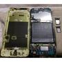 HTC A9 零件機