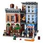 樂高積木 LEGO 10246 偵探事務所