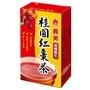 義美 桂圓紅棗茶(250mlx24入)