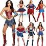 【好物推薦】萬圣節cos服裝成人神奇女俠演出服神力女超人服飾正義聯盟超人服