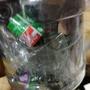回收舊電池 1. 2 3 4號 乾電池 十顆電池換 一卷 舊 底片 以此類推 桃園 台北  底片只能當道具
