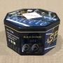 沙丁魚智慧手錶 GT-1