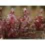 代購進發香蔥蜜麻花-復古包香蔥30入迷你版