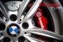 ㊣ 義大利原裝 公司貨 BREMBO GT6 KIT 六活塞卡鉗組 BMW F10 F30 F36 全車系 / 制動改