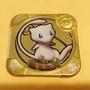 特價品 金夢幻 變身 Pokemon Tretta 卡匣 金卡 夢幻 神奇寶貝 寶可夢 黑卡 烈空 超夢 胡帕 阿爾