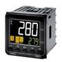 OMRON 數位溫度控制器 E5CC-CX2ASM-804