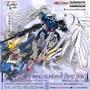 日版 PB 魂商店 限定 GFF METAL COMPOSITE #1016 天使鋼彈 飛翼零式 EW版