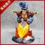 海賊王 PT 弗蘭奇 手辦 路飛 烏索普 羅賓 GK 雕像  Q版 模型擺件