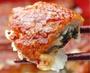 ㊣鰻嘴幸福㊣東森TVBS報導奇摩推薦必吃年菜經典美食伴手禮烤鰻魚-免運費