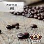 衣索比亞 耶加雪菲G1咖啡豆(現烘) 1磅/半磅《泡泡生活》
