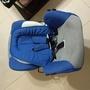 嬰幼兒安全座椅