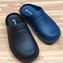 《麗麗鞋店》New Buffalo牛頭牌 土豆星球三代 超軟Q減壓鞋.包鞋.海灘鞋.213239