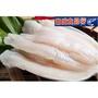 多利魚 巴沙魚 鯰魚片 魴魚 1公斤